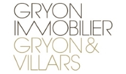 Gryon Immobilier